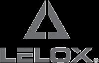LELOX
